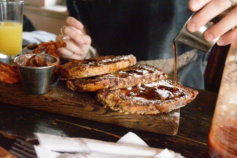 food-food-restaurant-food-and-drink-breakfast-breakfast-action-pour-syrup-foods-brunch-brunch-brunch_t20_Qo1XXG
