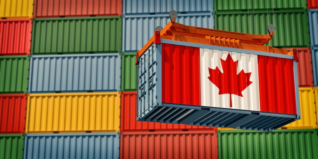 freight-container-with-canada-flag-3d-rendering-country-delivery-distribution-export-flag-freight_t20_vL8WYp